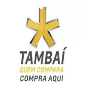 Cano Freio Traseiro Esquerdo - Celta 93366993