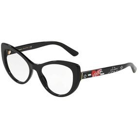 0f3aeaced92b4 Replica Oculos De Sol Dolce Gabbana - Óculos Outros no Mercado Livre ...