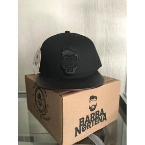 Gorras De El Viejo De La Barba - Gorras Hombre Negro en Mercado ... 0fe5e985b82