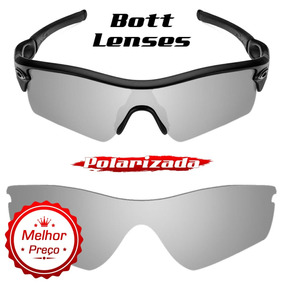 Corrente Masculino De Titanium Sol - Óculos De Sol Oakley no Mercado ... b10029112b