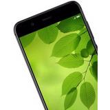 Huawei P10 Selfie De 20 Mpx Camara Trasera 12+8mpx Mem. 64gb