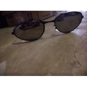 88fc1552a1167 Oculos Redondo Levanta Lente - Óculos De Sol