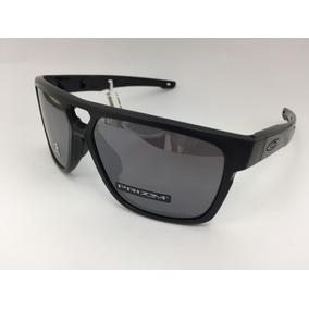 c57dfb7c5fc0e Oculos Oakley Crossrange De Sol - Óculos no Mercado Livre Brasil