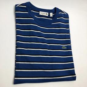 Camisetas Lacoste Para Hombre Y - Ropa y Accesorios en Mercado Libre ... b96abf6961