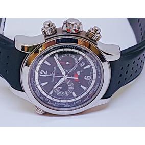 89251707da6 Relógio Jaeger Lecoultre Master Control 1000 Hours Automatic ...