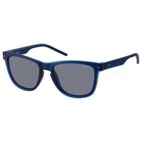 Óculos De Sol Polaroid em Paraná no Mercado Livre Brasil f19f49bda3