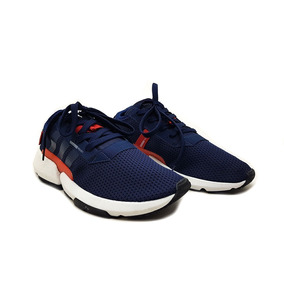 10681abba4 Tenis Adidas Falsificado Barato - Sapatos no Mercado Livre Brasil