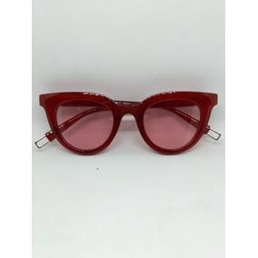 f7cfffa402b1c Oculos De Sol Lentes Coloridas - Óculos em São Paulo no Mercado ...
