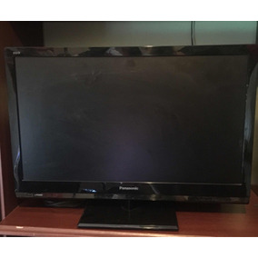 Tv /monitor Panasonic Lcd