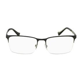 Armacao Oculos Grau Police - Óculos no Mercado Livre Brasil a38ce0cfa5
