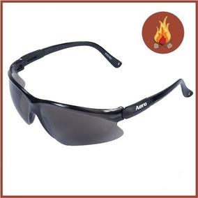 Óculos De Segurança Aero Steelpro - Óculos no Mercado Livre Brasil ca1987f73e