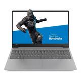 Notebook Lenovo Core I7 20gb(16 Optane) 1tb 15.6 Hd Win 10