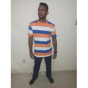Lacoste Importadas Do Peru - Camisetas para Masculino no Mercado ... 3a948f7a67
