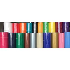 Fijador Para Serigrafia Textil en Mercado Libre México 27200730905d6