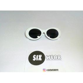 Oculos Branco Do Wiz Khalifa - Óculos no Mercado Livre Brasil caa27ff4d1