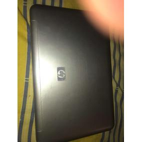 Mini Laptop Hp 2133 Repuestos