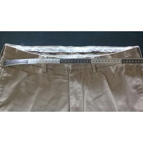 Pantalon Polo Golf Ralph Laurent Beige 36x30