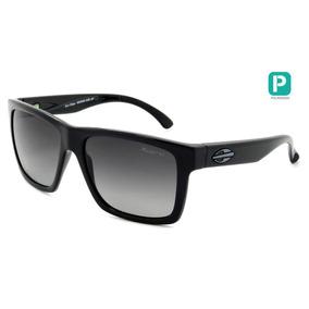 ce613eae566a1 Mormaii Xperio Polarizado - Óculos no Mercado Livre Brasil