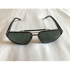 Óculos De Sol Modelo Caçador Tamanho Médio - Óculos no Mercado Livre ... db9c407634