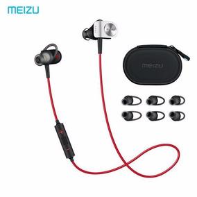 Fone Meizu Ep-51 Ep51 Bluetooth Sem Fio - Pronta Entrega