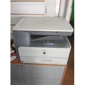 Fotocopiadora E Impresora Cannon 1025