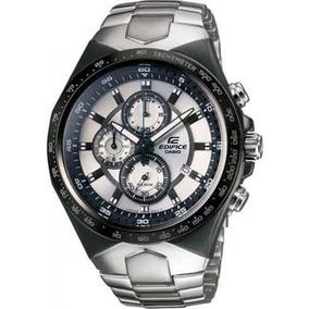 bb6ea17fcf8 Relogio Casio Edifice Ef 534 - Relógios no Mercado Livre Brasil
