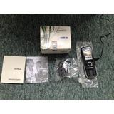 Celular Nokia 2680 Na Caixa Com Carrregador - Tim - #2