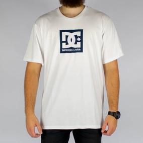 7ff80e850 Camiseta Camuflada Dc Shoes - Camisetas e Blusas no Mercado Livre Brasil
