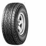 Neumaticos 265/70r15 Dunlop At3 - Llantas Pro