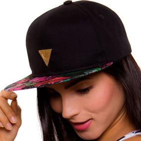 Gorras De Mujer Ajustable Sombrero Cachuchas Praie Gr001 d32329458ff