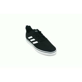outlet store 76060 f6e9b Zapatilla adidas True Chill Negro Hombre Deporfan
