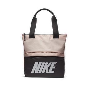 Bolsa Nike Radiate Tote Ba6015 664 Feminina Original + Nf