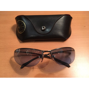 240683fca3 Gafas Ray Ban Top Bar Oval 3179 - Gafas en Mercado Libre Colombia