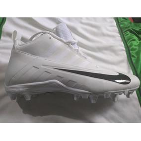 new products 3c9c3 d5395 Nike Alpha Huarache Varsity Tachos Del 29.5 En  1699