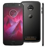 Motorola Moto Z2 Force Xt1789 Dual 5.5