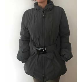 Mujer Libre Abrigos En De Zara Camperas Argentina Mercado d18wqOY8