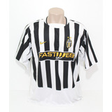 0d5a6d877b Camisa Milan 2003 2004 Gattuso no Mercado Livre Brasil