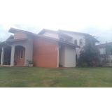 Casa Para Venda Em Laranjeiras Do Sul, Centro, 4 Dormitórios, 2 Suítes - 383354