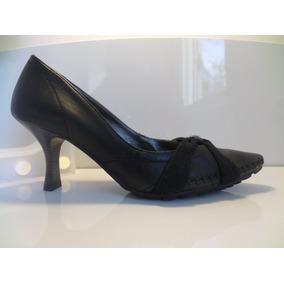e0a1cdef0 Scarpin Ramarim Total Comfort - Sapatos no Mercado Livre Brasil