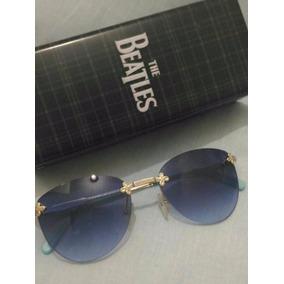 a77540073b2ae Oculos Tilli Beans - Mais Categorias no Mercado Livre Brasil