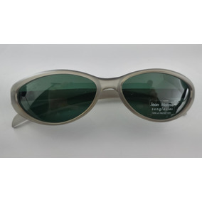 9fb3a7788231a Oculo De Sol Jean Monnier - Óculos no Mercado Livre Brasil