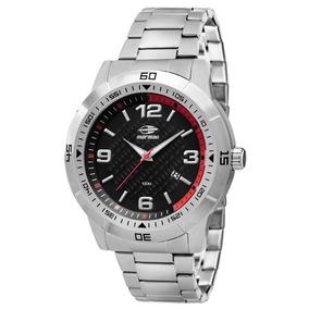 f1541e68097 Relogio Mormaii 2115.fx - Relógios De Pulso no Mercado Livre Brasil