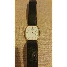 29751cad4d0 Relogio Longines Le Grande Classique - Relógios no Mercado Livre Brasil