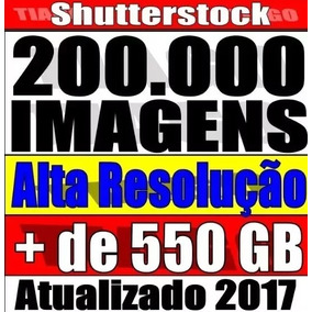 Banco De Imagens Shutterstock 2017 - Via Download