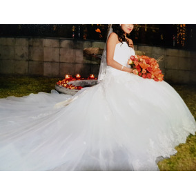 Tiendas de vestidos de novia en nezahualcoyotl