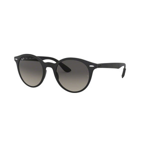 f14ba54d23557 Oculos Rayban Clubmaster Preto Fosco - Óculos no Mercado Livre Brasil