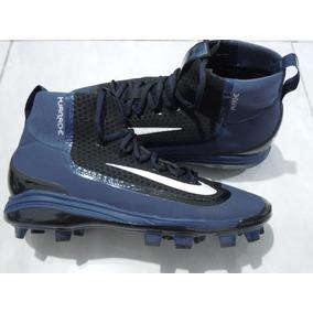 pretty nice 339c7 9cbdd Nike Huarache 2k Filth Elite Tachon Beisbol Softball Azul