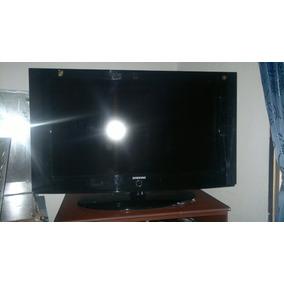 Televisor Plasma Lcd Para Respuesto