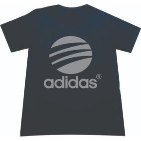 Camisetas Adidas Clasicas - Camisetas de Hombre en Mercado Libre ... 28451da17ab