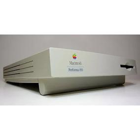 Apple Macintosh Performa 450 Ideal Colecionistas